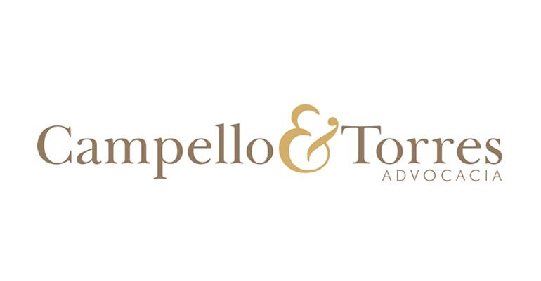 logo_campelo_770px.jpg