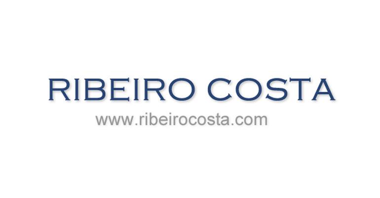 logo_ribeiro_costa_770px.jpg