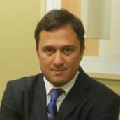 Ricardo Pontes Vivacqua
