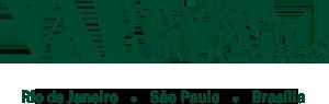 Vivacqua Advogados Logo